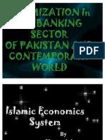 39867282 Islamic Banking law