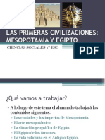 lasprimerascivilizacionesmesopotamiayegipto-101002055732-phpapp02