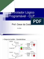 4.a Aula_CLP_IFSP_SP