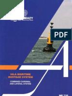Pdf 2009 mariners handbook