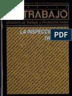 Revista Trabajo 8