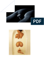 Anal-ízate - Como hacer sexo anal sin dolor