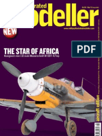 Military Illustrated Modeller 001 2011-05