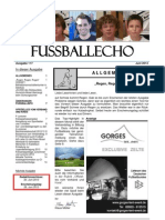 FE - online 06-2013.pdf