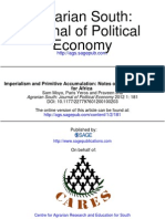 Agrarian South_ Journal of Political Economy-2012-Moyo-181-203