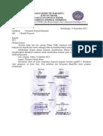 surat pengantar abb.docx