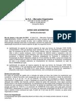 2013_Aviso_Direitosdesubscrionp.pdf