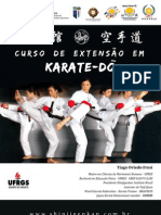 Karate-Do JKS Porto Alegre