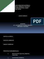 logicajuridica-130126220801-phpapp02