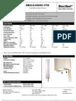 Andrew DBXLH-6565C-VTM.pdf