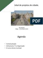 Eixo Atlantico CMP Vidago PDF