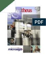 Relatório Personalizáveis_p10.doc