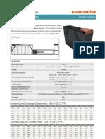 Narada 12NDF155 - bateria.pdf