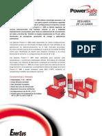 Power Safe ES-SBS-RS-002_1003 - Bateria.pdf