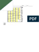 Plantilla e Correccion Ipv