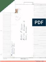 2002-04-22 letter from fermin castillo