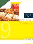 9-cuadernillo_reposteria