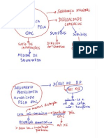 ricardovale-comerciointernacional-completo-009.pdf