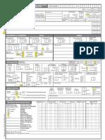 Adolesc Formulario Complementariosalud Reproductiva CLAP 1 (1)