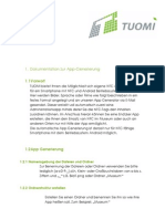 NFC-Player_docu.pdf