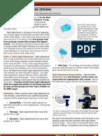 Gary_OTMFall2011.pdf
