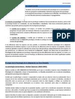 Historia Psicología. TEMA 9.pdf