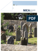 Cemetery Guidance Northern Ireland