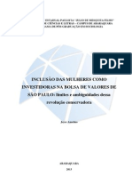 Dissertação_Defesa Versao final - Joyce Anselmo