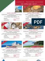 PRO40311 Travel Academy Flyer_GBP