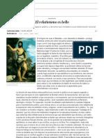 Gomá Lanzón J El relativismo es bello.pdf