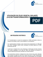 inovacoes_tecnologicas_2 (1)