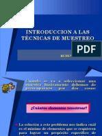 introduccion_muestreo
