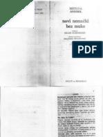 ASSiMil Nemacki Bez Muke-Knjiga.pdf
