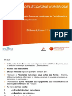 Barometre_de_l__economie_numerique_6e_edition.pdf
