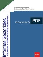 canaldepanamafuturo-091102124157-phpapp01