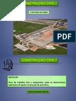 Aula 2 - Canteiro_da_Obra (1)