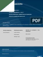 PGLE013_aula1_LF2011.pdf