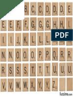 Fzm Wooden Scrabble Letter Tiles 02