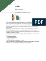 Radio Transmisión.pdf