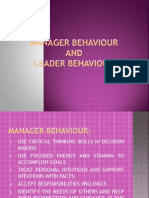 MANAGER BEHAVIOUR AND.pptx
