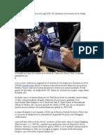 2Guerra financiera asimétrica del siglo XXI
