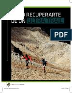 Cómo recuperate ultratrail..pdf