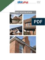 43422043 Roof Ventilation