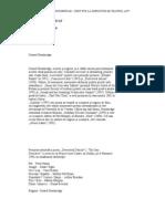 Gerard Stembridge-Detectivul Delicat.pdf