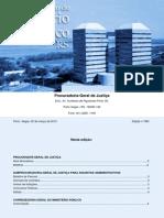 Ed 38 2012 Comissao