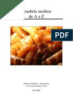 Tenebrio_molitor_de_A_a_Z_insetosonline.pdf