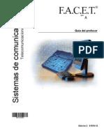 91578-12_Telecomunicanalógicas_IG_ED2_PR2.pdf