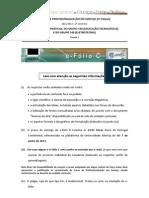 E-folio C de SPETE-CPS5.Unlocked