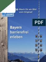 Broschüre_Bayern_barrierefrei_erleben.pdf