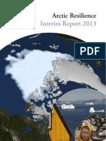 ArcticResilienceInterimReport2013-LowRes